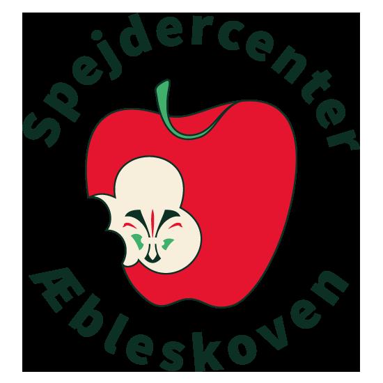 Spejdercenter Æbleskoven